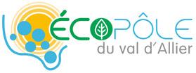 Écopôle Val d'Allier